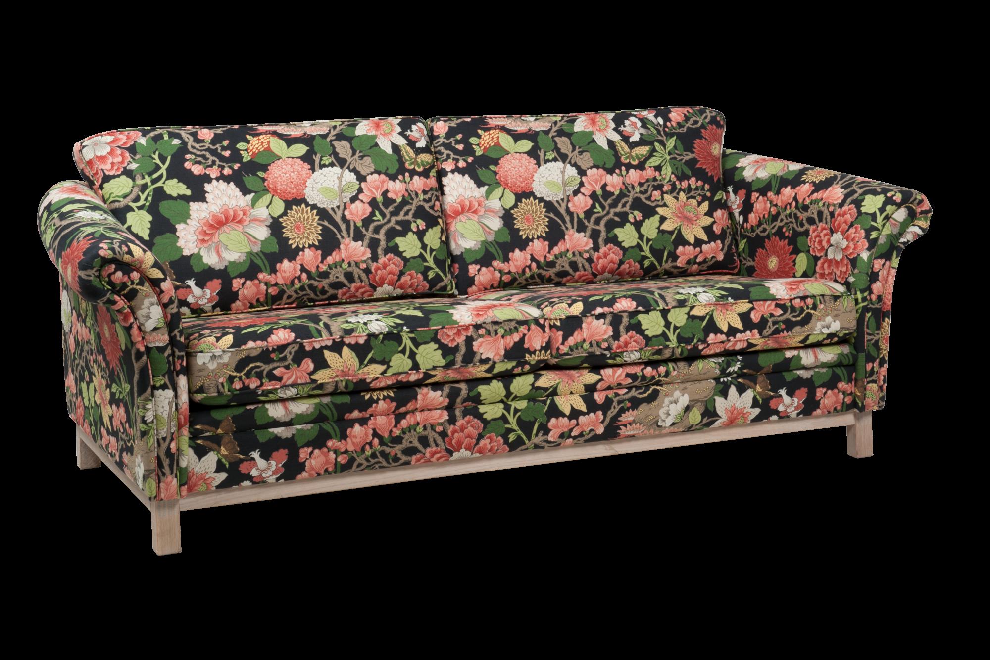 Falsterbo soffa